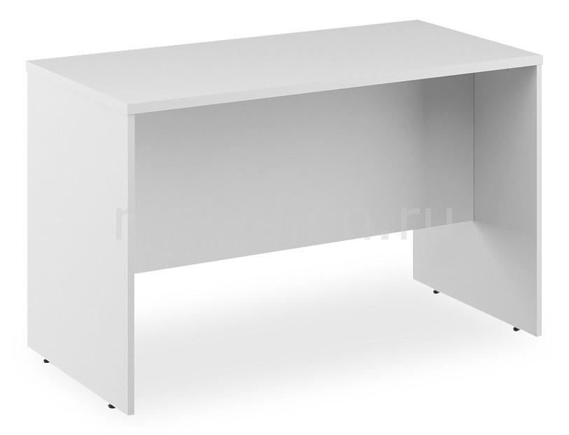 Кухонный стол Pointex POI_SWF27420005 от Mebelion.ru