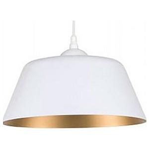 Подвесной светильник 1704 Rossi 1