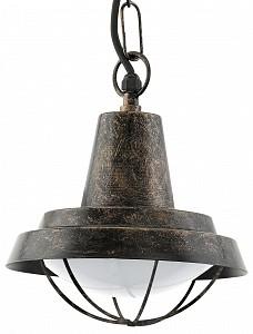Подвесной светильник Colindres 94837