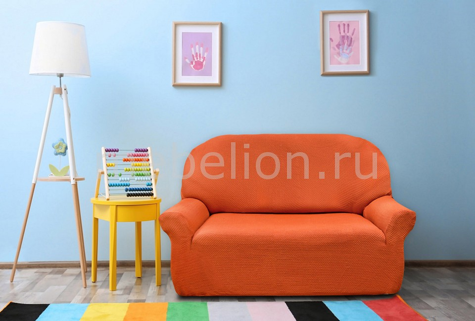 Чехол для дивана Belmarti TNM_1_206-2 от Mebelion.ru