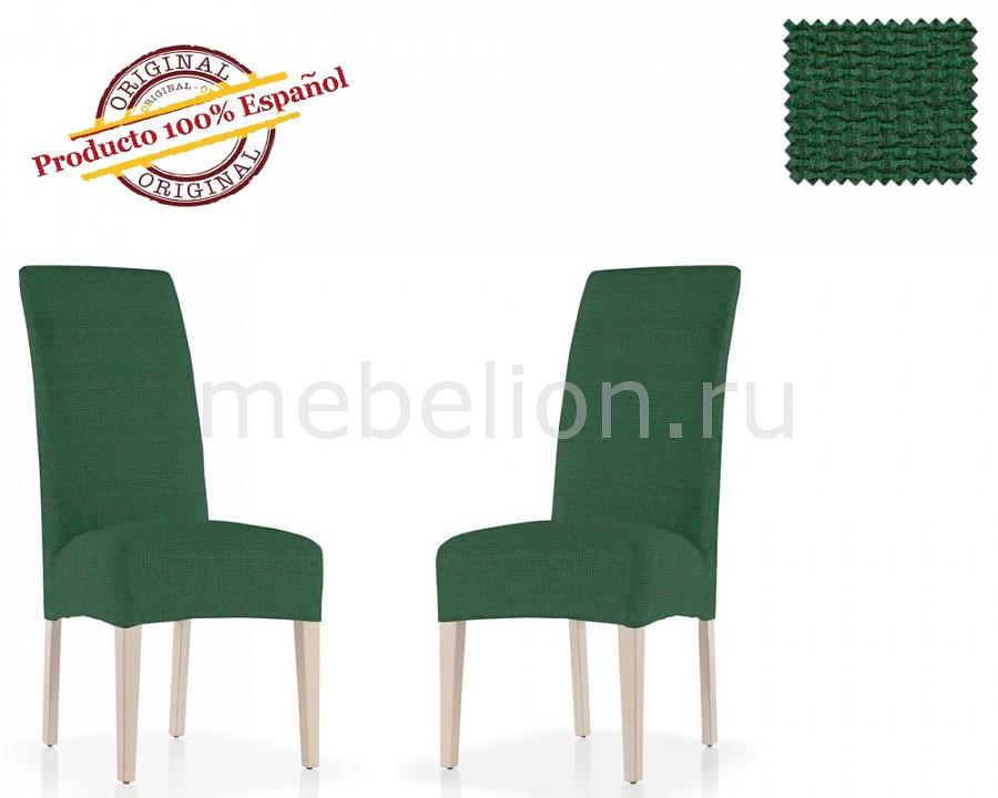 Чехол для стула Belmarti TNM_1_205-8 от Mebelion.ru