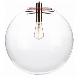 Подвесной светильник Меркурий 07564-35,21