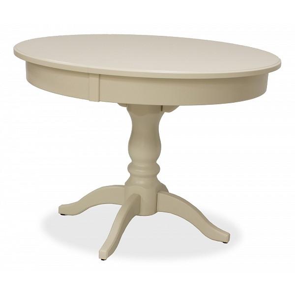 Стол обеденный Мичиган 2Р фото