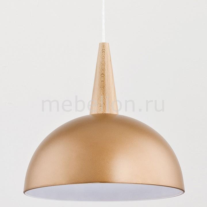 Светильник Alfa ALF_9649 от Mebelion.ru