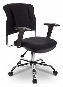 Кресло компьютерное CH-323AXSN/B