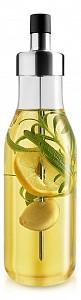Бутылка для масла и уксуса (500 мл) MyFlavour 567686