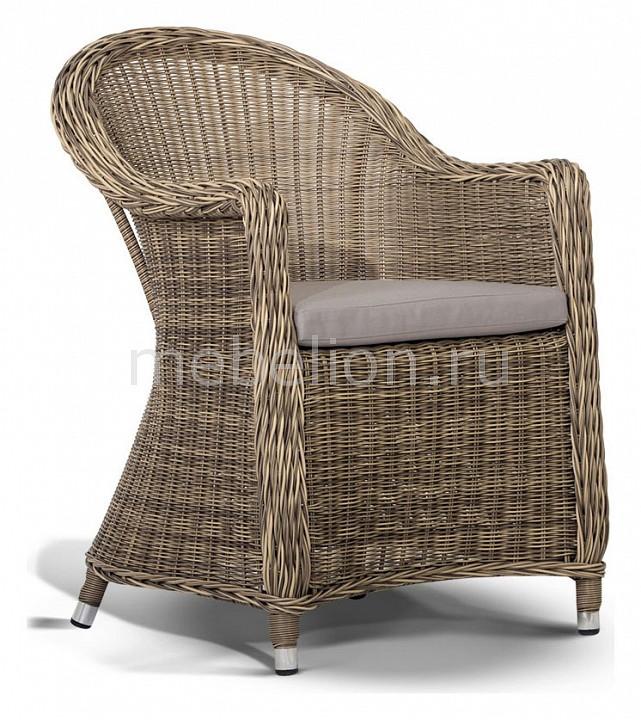 Кресло 4sis Равенна 4sis кресло лаунж зоны гранада