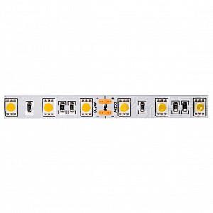Лента светодиодная [5 м] DL1828 DL-18287/N.White-24-60
