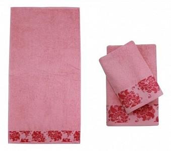 Банное полотенце (70x140 см) Ciao