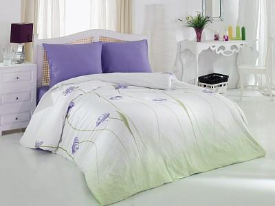Комплект двуспальный Виола