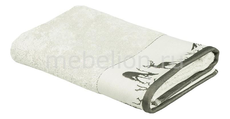 Полотенце Mona Liza MNL_529676_2 от Mebelion.ru