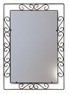 Зеркало настенное Грация В 2-79 628