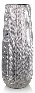 Ваза напольная (39 см) Aledya 240299