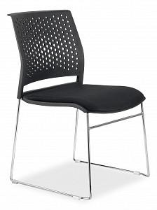 Стул Riva Chair D918B