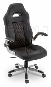 Кресло компьютерное Kan