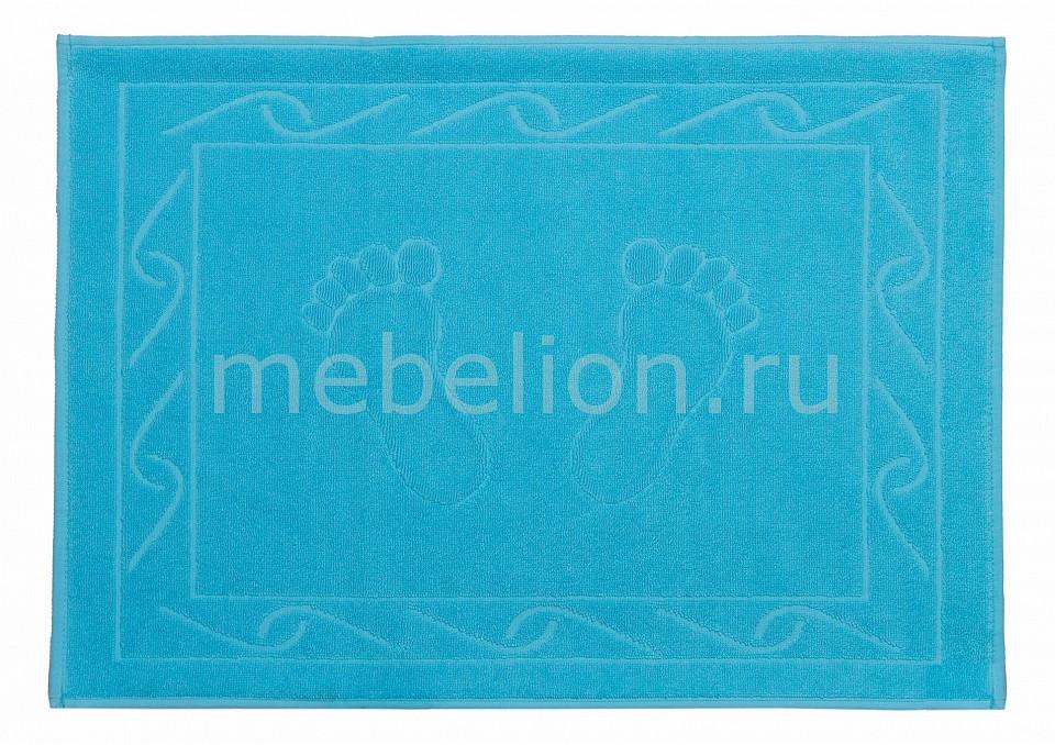 Полотенце Hobby Home Collection 15791581 от Mebelion.ru