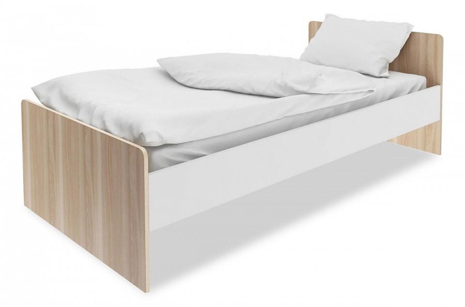 Кровать СтолЛайн STL_2017030200400 от Mebelion.ru