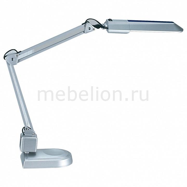 Купить Настольная лампа офисная Top 58110, Globo