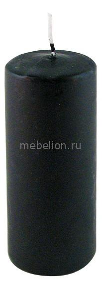 Свеча декоративная Гифтман (11 см) GFT 13117 икона нательная гифтман алла мельхиор с посеребрением гифтман 79549