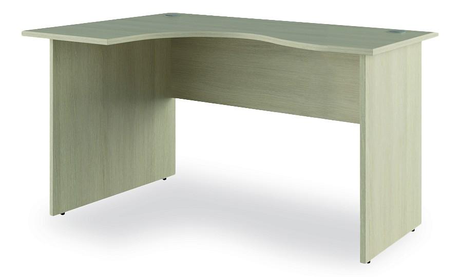 Офисный стол Pointex POI_TRD29615402 от Mebelion.ru