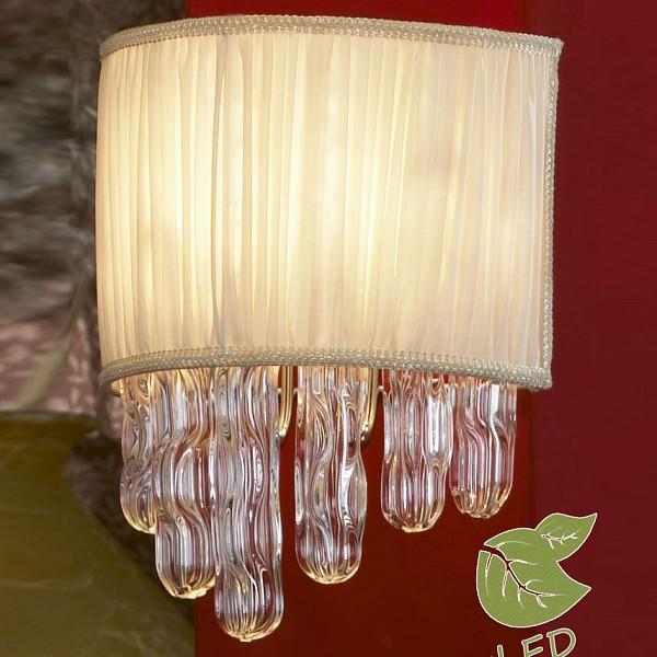 Накладной светильник Appiano GRLSC-9501-02