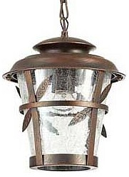 Подвесной светильник Aletti 4052/1