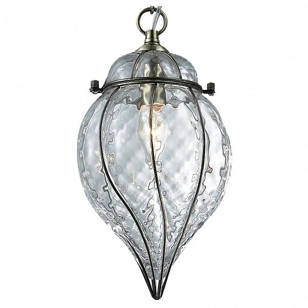 Подвесной светильник Nargiz 2684/1 Odeon Light  (OD_2684_1), Италия