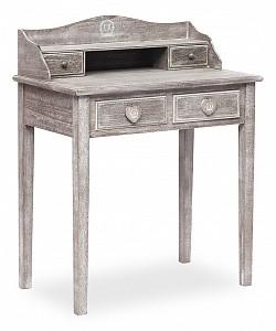 Стол письменный Secret De Maison Lilou (mod. 63107)