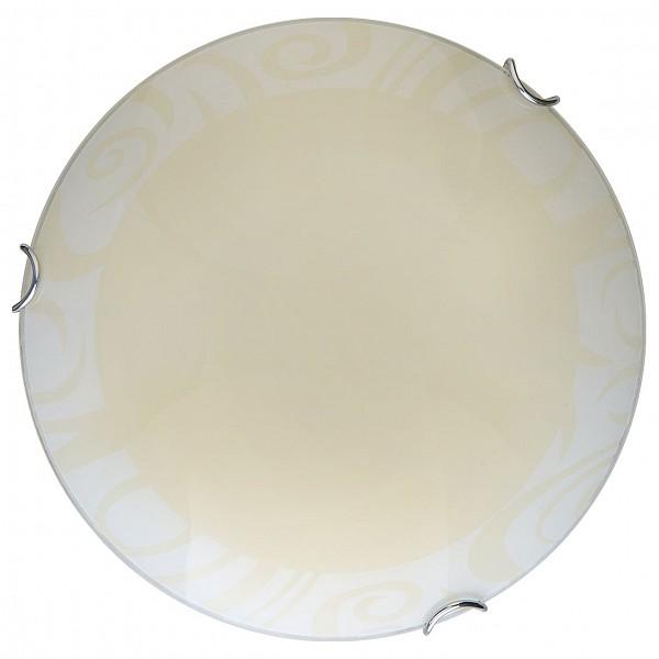 Накладной светильник Ginger TL9620Y-00WH TopLight TPL_TL9620Y-00WH