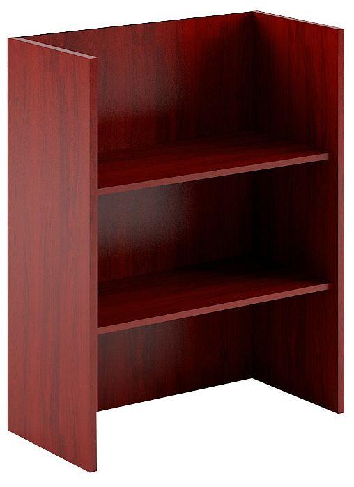 Стеллаж SKYLAND SKY_00-07015460 от Mebelion.ru