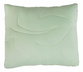 Подушка (68х68 см) Melissa