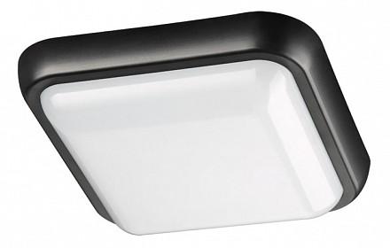 Накладной светильник Opal 357511