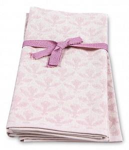 Набор из 2 полотенец для рук (40x60 см) TAC