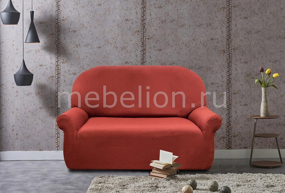 Чехол для дивана Belmarti TNM_1_204-2 от Mebelion.ru