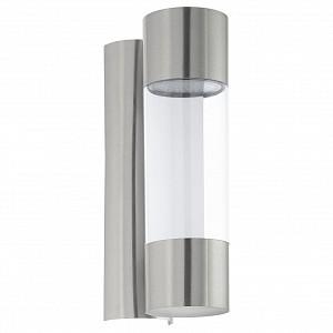 Светильник на штанге Robledo 96013