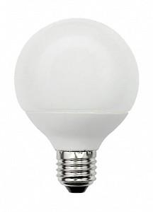 Лампа компактная люминесцентная E27 15Вт 4000K G8015400027