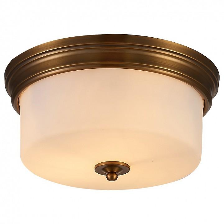Купить Накладной светильник 1735 A1735PL-3SR, Arte Lamp, Италия