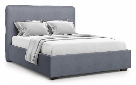 Кровать полутораспальная Brachano 140 Velutto 32