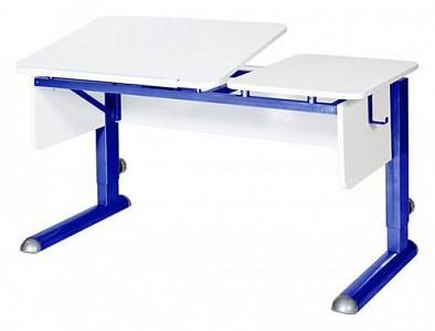 Стол учебный Твин-2