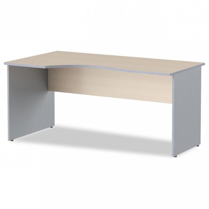 Офисный стол SKYLAND SKY_sk-01186373 от Mebelion.ru