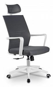 Кресло компьютерное Riva Chair A819