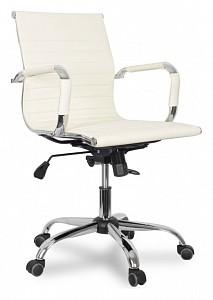 Кресло компьютерное CLG-620 LXH-B Beige