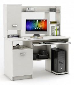 Стол компьютерный Имидж-11