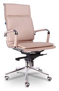 Кресло для руководителя Nerey M EC-06Q PU Beige