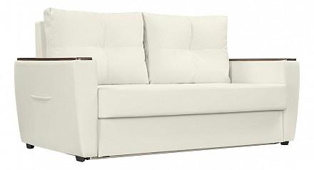 Прямой диван-кровать Майами Чебурашка / Диваны / Мягкая мебель