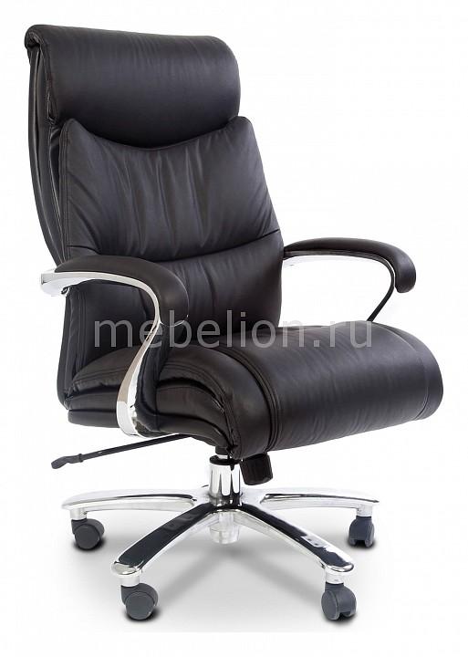 Кресло для руководителя Chairman 401