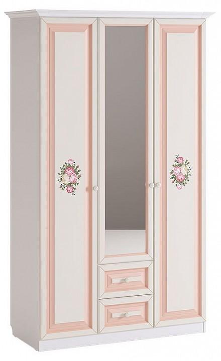 Купить Шкаф Платяной Алиса Mka-018
