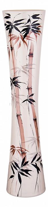 Ваза напольная АРТИ-М (80 см) Бамбук 354-1388 плитка декор 250х400х8 мм бамбук бежевый 1