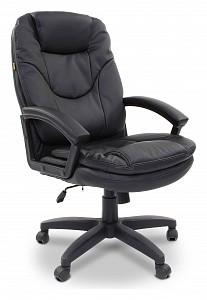 Кресло компьютерное 668 LT 6113129