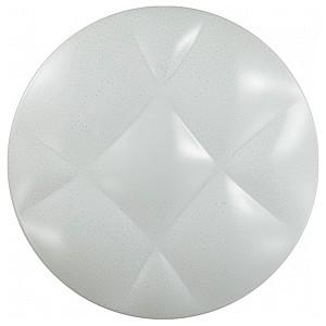 Круглый потолочный светильник Rusta SN_2087_CL